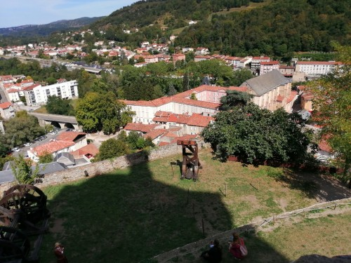 Photos from Foix